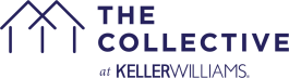 The Collective at Keller Williams